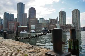 Massachusetts Economy, First Quarter Economic Results, Massachusetts Real Estate, Boston Real Estate, Boston Tech-Sector