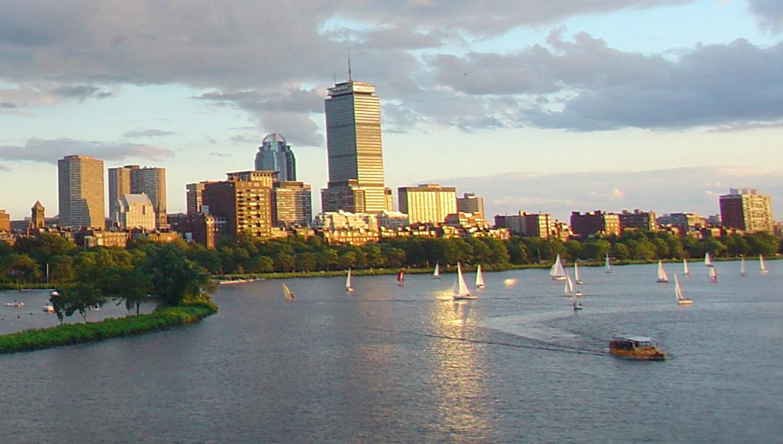 Boston Real Estate, New England Real Estate, Massachusetts Real Estate, Boston Apartments, Boston Homes, Real Estate News, National Association of Realtors