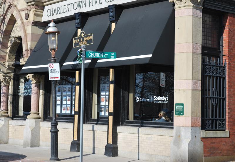 Charlestown Holiday Stroll, Charlestown Events, Charlestown News, Charlestown Boston, Charlestown Mass, Charlestown Real Estate