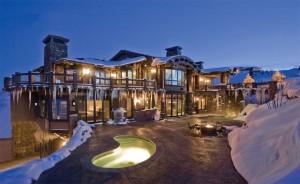 Sotheby's International Realty, Ski Lodge, Ski Home, Ski Apartment, Ski Condo, Sotheby's Ski