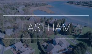 eastham