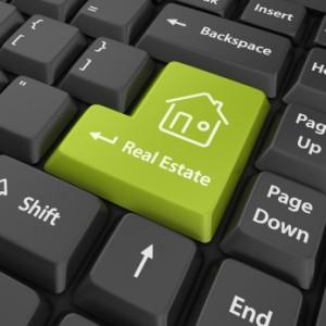 Massachusetts Real Estate News, Boston Real Estate, Massachusetts Real Estate, Real Estate News
