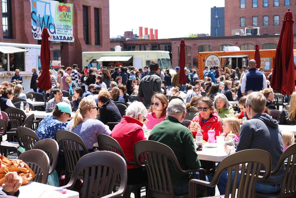 food-truck-crowds-2_27010345326_o