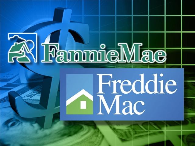 Mortgage Market, Fannie Mae, Freddie Mac, Legislation, Real Estate News
