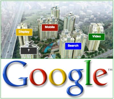 Real Estate News, Real Estate Trends, Real Estate Search, Real Estate Home Search, Google Real Estate