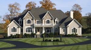 New Construction, Massachusetts Construction, New Boston Homes, Boston Real Estate