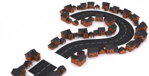 Fannie Mae, Real Estate News, Real Estate Industry, Real Estate Survey, Housing Industry