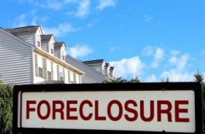 Foreclosures, Foreclosure Levels, Massachusetts Foreclosures, Boston Foreclosures