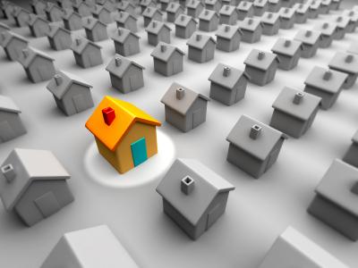 Real Estate Trends, Real Estate News, School Boundaries, School Districts, Real Estate Location, Location Location Location