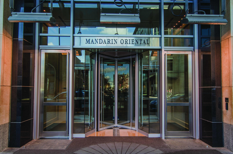 mandarin_entrance