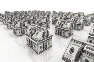 Housing Boom, Real Estate Industry, Barclays, Real Estate News
