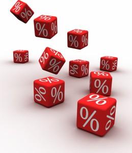 Mortgage Market, Interest Rates, Freddie Mac, Federal Reserve
