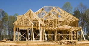 Real Estate News, Average Home Size, Large Homes, Increasing Home Size, Single-Family Homes
