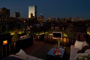Real Estate News, October Real Estate, Real Estate Trends, Real Estate Results