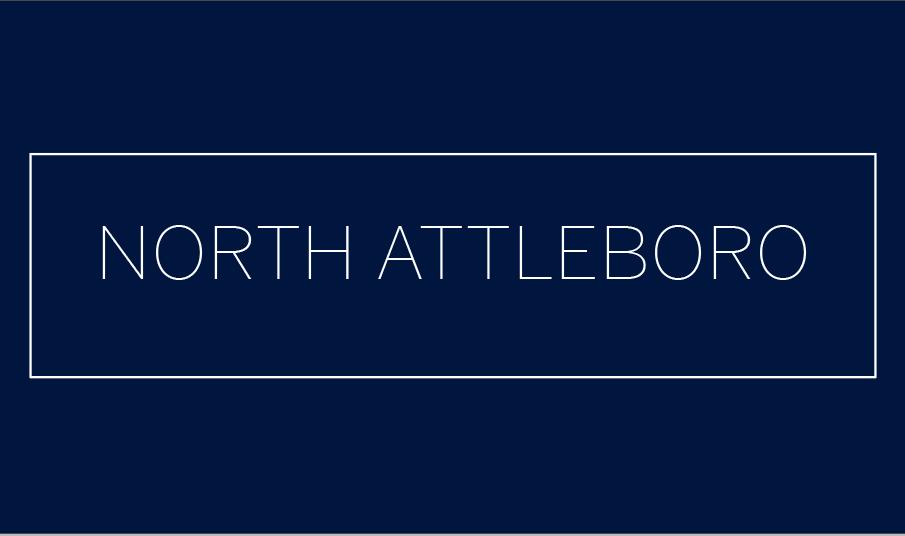 north attleboro