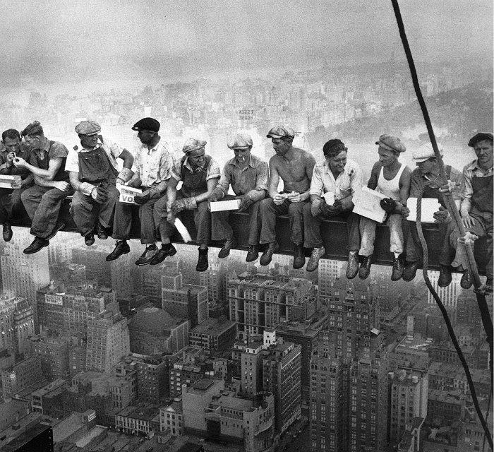nytconstructionworkers