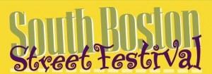 sb festival