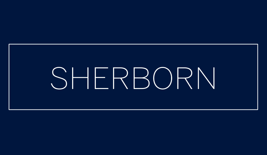 sherborn