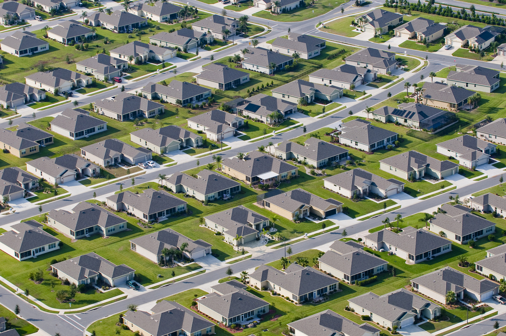 Nationwide Inventory, Real Estate News, Housing Market, Real Estate Inventory, Homes for Sale