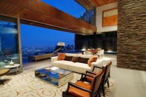 Luxury Real Estate, Luxury Homes, Million Dollar Listing, Real Estate News, Mansions, Big Houses, Luxury Sales