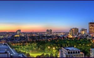 Boston Real Estate, Boston Condominiums, Boston Apartments, Boston Neighborhoods