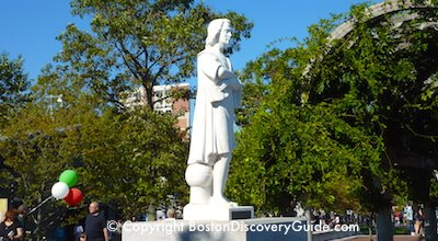 x400-christopher-columbus-statue-2.jpg.pagespeed.ic.4v0UsY6MKL