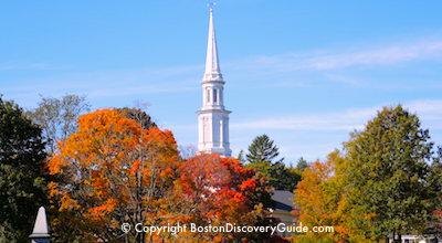 x400-lexington-church-spire-foliage.jpg.pagespeed.ic.83LREcfteK