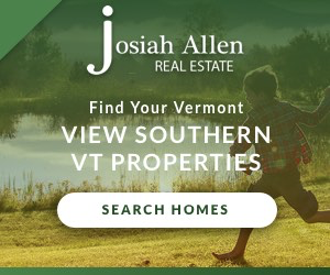 Example of a Josiah Allen Digital Ad
