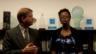 BOMA Vlog: Membership Has Its Benefits  (April 17, 2014)