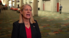 Becky Hanner on Why Floor Measurement Standards are Important