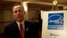 Dick Purtell at Energy Star Awards