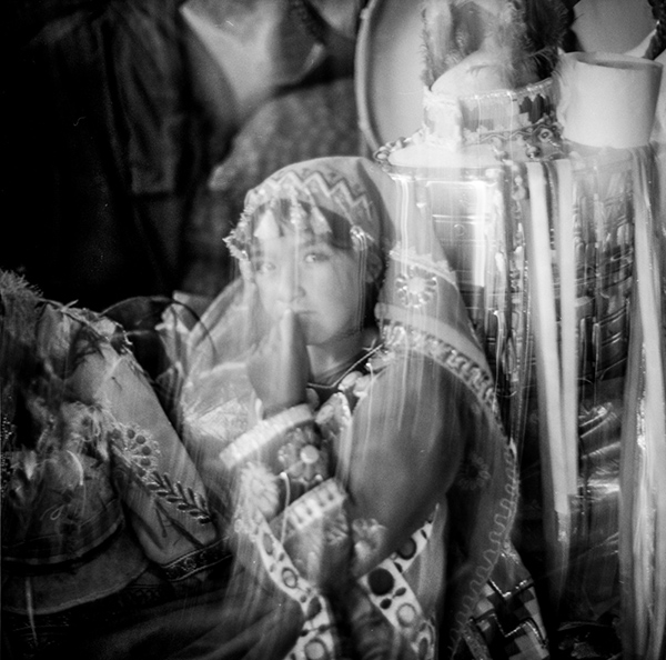Hector Emanuel FotoVisura Photography Grant Honorable Mention