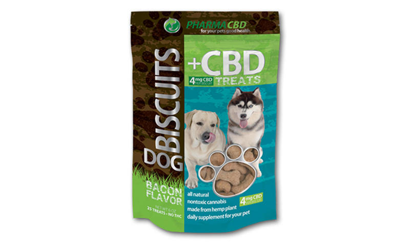 [Image: hemp-cbd-dog-treats-2398-6eu-26-xl.jpg]