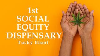 1stsocialequitydispensarytuckyblunt8312