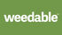 Join Weedable Social Network