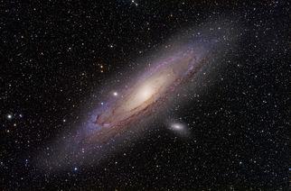 HubbleUltraDeepSpace6381