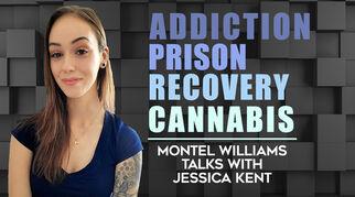 addictionprisonrecoveryjessicakentprisonrefo10240