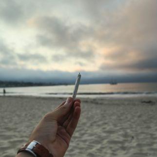 beach6084