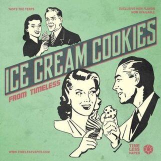 bogotimelessicecreamcookies05gcart8030