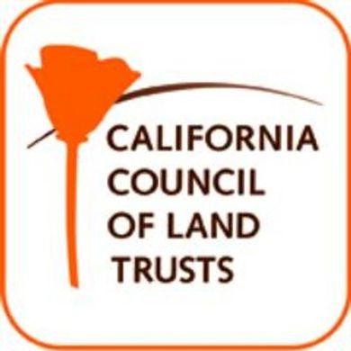californiacounciloflandtrustsendorsesadultu3615