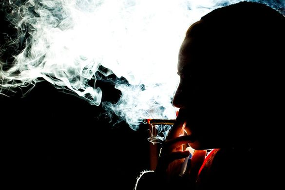 Can Secondhand Marijuana Smoke Make You Fail a Drug Test