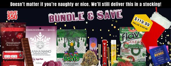 cannabischristmasgiftbundle20207946