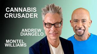 cannabiscrusaderandrewdeangelo7400