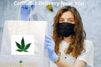 cannabisdeliverynearyou12918