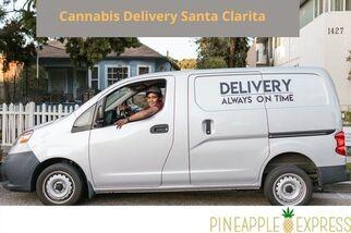 cannabisdeliverysantaclarita12898