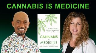 cannabisismedicinedrbonnigoldstein8051