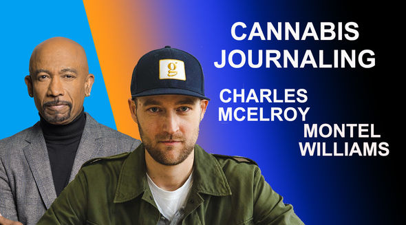 cannabisjournalingcharlesmcelroy7404