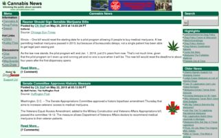 cannabisnewsdaily2498