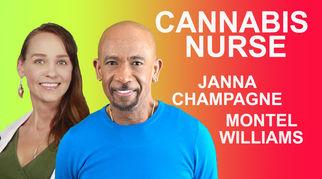 cannabisnursejannachampagne7435