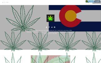 cannabisuseinstateswhereitslegal185